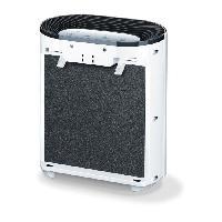 Traitement De L Air BEURER Filter-Set LR 200-210 - Kit de remplacement pour appareil LR 200-210 - Sleepline