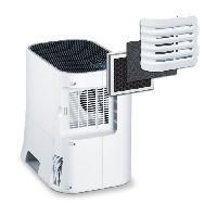 Traitement De L Air BEURER Filter-Set LR 330 - Filtres pour LR 330