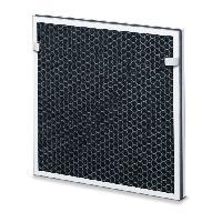 Traitement De L Air BEURER LR 310 - 300 Accessoires - Filtres pour LR 300 et 310