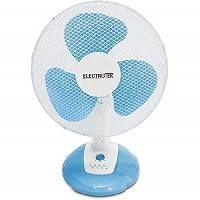 Traitement De L Air Ventilateur de table de 16? Aucune