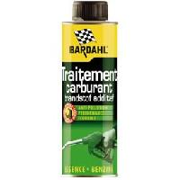 Traitement carburant essence - 300ml - BA1069