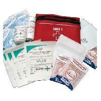 Traitements Libre Service - Soins Pathologies CAO Trousse Pharmacie Trek 1