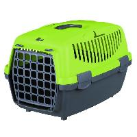 Transport - Deplacement - Promenade Box de transport Capri 1 pour chien