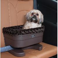 Transport - Deplacement - Promenade ROSEWOOD Siege d'appoint pour siege Pet Gear - Pour chien