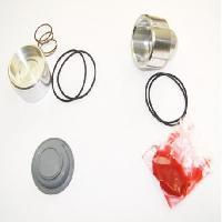 Universelles - Dump Valves Kit reparation turbo valve compatible avec FM207V Forge