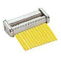 Ustensiles De Cuisine IMPERIA 2308416 Accessoire Machine a pâtes  Cheveux d'ange 1 - 5mm - SIMPLEX - Acier inoxydable