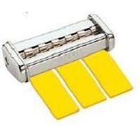 Ustensiles De Cuisine IMPERIA 2708416 Accessoire Machine a pâtes Lasagnette 12 mm - SIMPLEX - Acier inoxydable