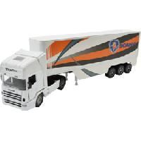 Vehicule - Engin Terrestre Miniature Camion 132 Volvo FH16