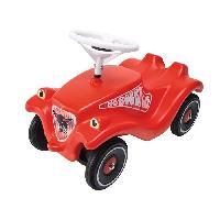 Vehicule Pour Enfant BOBBY CAR Porteur Classique