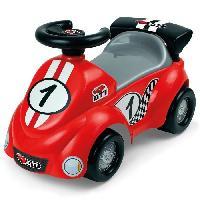 Vehicule Pour Enfant CHICOS Porteur GTI