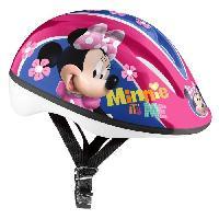 Vehicule Pour Enfant DISNEY MINNIE Casque vélo - Taille S