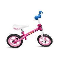 Vehicule Pour Enfant DISNEY MINNIE Draisienne