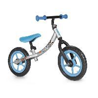 Vehicule Pour Enfant FEBER - Draisienne My Feber Bike Junior - Vélo sans Pédale pour Enfant