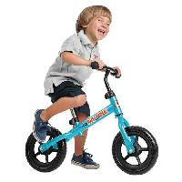 Vehicule Pour Enfant FEBER - Draisienne SpeedBike - Vélo sans Pédale pour Enfant