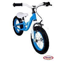 Vehicule Pour Enfant FUNBEE - Draisienne avec frein - Darpeje