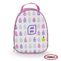 Vehicule Pour Enfant FUNBEE - Sac isotherme ananas