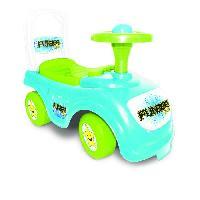 Vehicule Pour Enfant Funbee Mon Premier Porteur Avec Coffre