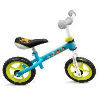 Vehicule Pour Enfant TOY STORY 4 Draisienne - Disney