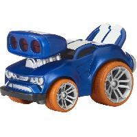 Vehicule Pour Enfant Véhicule a fonction UZoom RACERS Hot Rod Racer - EU851110
