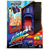 Vehicule Pour Enfant Voiture radiocommandée AIR HOGS Jump Fury