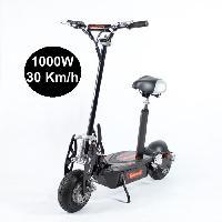 Vehicule Trottinette Electrique Adulte 1000W Generique
