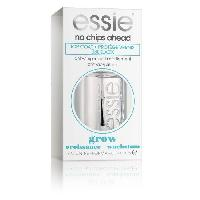 Vernis A Ongles ESSIE Top Coat No Ships Ahead 13.5ml