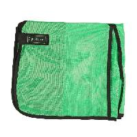Vetement - Accessoire Chemise filet Eclat EQUIT'M 6'6 - 198 cm - Vert Fluo