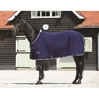 Vetement - Accessoire Chemise pour cheval Airlite - Standard 183 cm