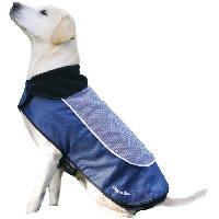 Vetement - Accessoire ROSEWOOD Veste LED 21 Night-Bright - Pour chien