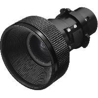 Videoprojection BENQ LS2SD2 Lens standard