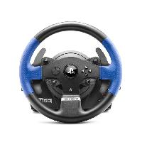 Volant Console THRUSTMASTER Volant T150RS - PS3 - PS4 - PC