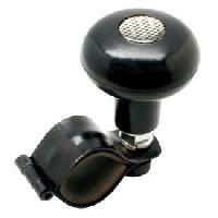 Volants & moyeux Boule pour volant - sous blister ADNAuto