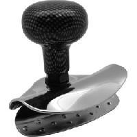Volants & moyeux Boule pour volant carbone [510467] - ADNAuto