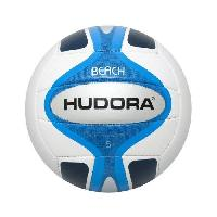 Volley-ball HUDORA Ballon de Beachvolley Hero 2.0 Taille 5 - 5