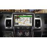 X902D-DU Systeme navigation 9p Apple Carplay Android auto TomTom Citroen Fiat Peugeot