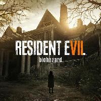Xbox One Resident Evil VII- Biohazard Gold Edition Jeu Xbox One