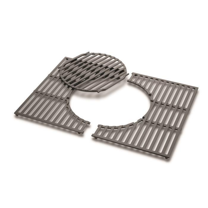 accessoire barbecue plancha grille plaque tablette. Black Bedroom Furniture Sets. Home Design Ideas