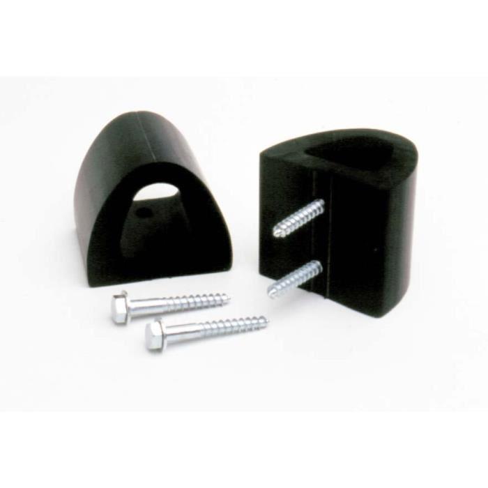 accessoire pour motorisation de portail mid. Black Bedroom Furniture Sets. Home Design Ideas