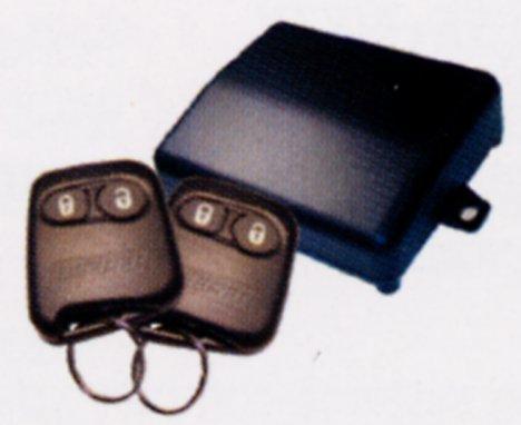 verrouillage centralise module telecommande universel avec 2 telecommande xw0 610. Black Bedroom Furniture Sets. Home Design Ideas