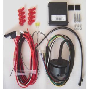 faisceau universel sbs7 pour attelage demultiplexage ordinateur de bord 63871. Black Bedroom Furniture Sets. Home Design Ideas