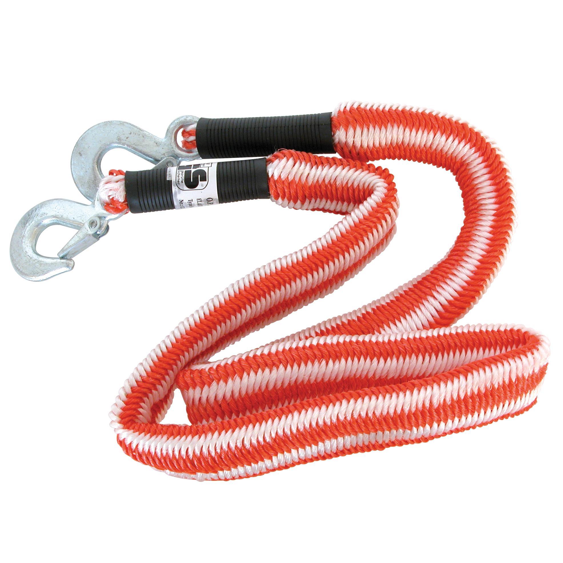 accessoires remorque adnauto cable remorquage ela 217303. Black Bedroom Furniture Sets. Home Design Ideas