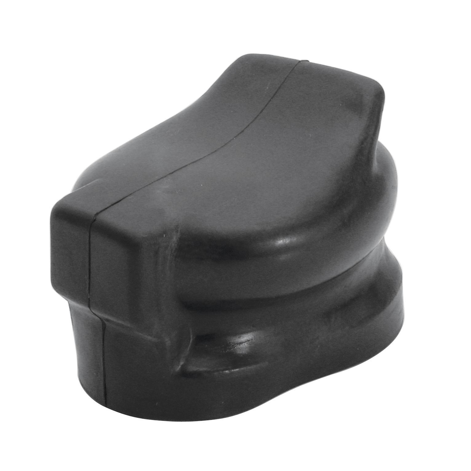 accessoires remorque adnautomid housse pour prise 7p 217477. Black Bedroom Furniture Sets. Home Design Ideas
