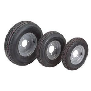 accessoires remorque adnautomid pneu jante 400x8. Black Bedroom Furniture Sets. Home Design Ideas
