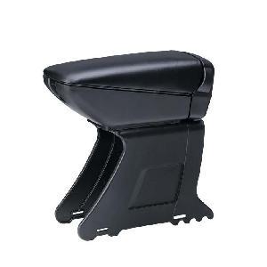 adnautomid accoudoir central universel noir tourist 86477. Black Bedroom Furniture Sets. Home Design Ideas