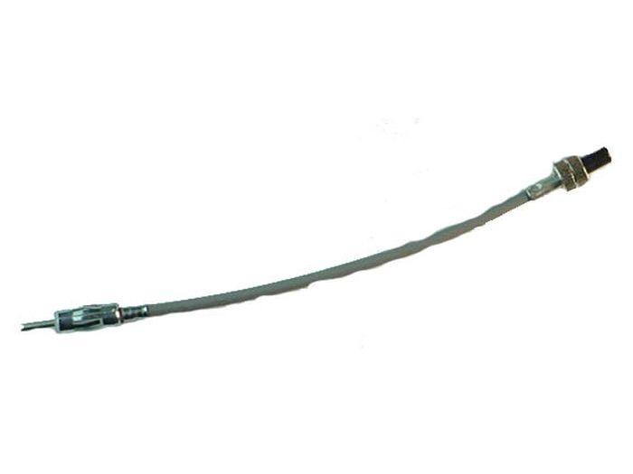 adaptateurs antennes adnautomid rallonge antenne 15. Black Bedroom Furniture Sets. Home Design Ideas
