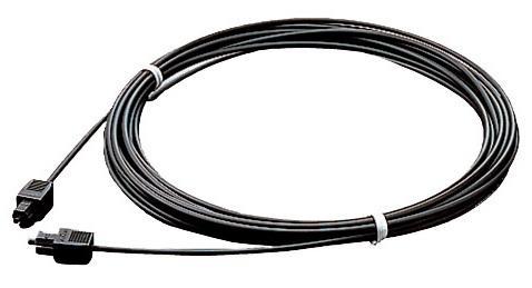 alpine 4916 cordon fibre optique 6m 9667. Black Bedroom Furniture Sets. Home Design Ideas