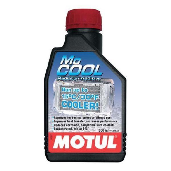 Additif de refroidissement - 500ml