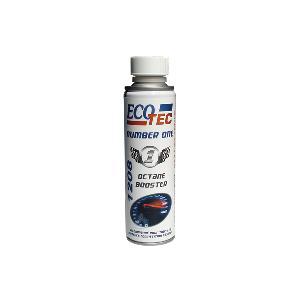 Additifs Ecotec - Number One - Octane Booster - Augmentation des Performances - 1208