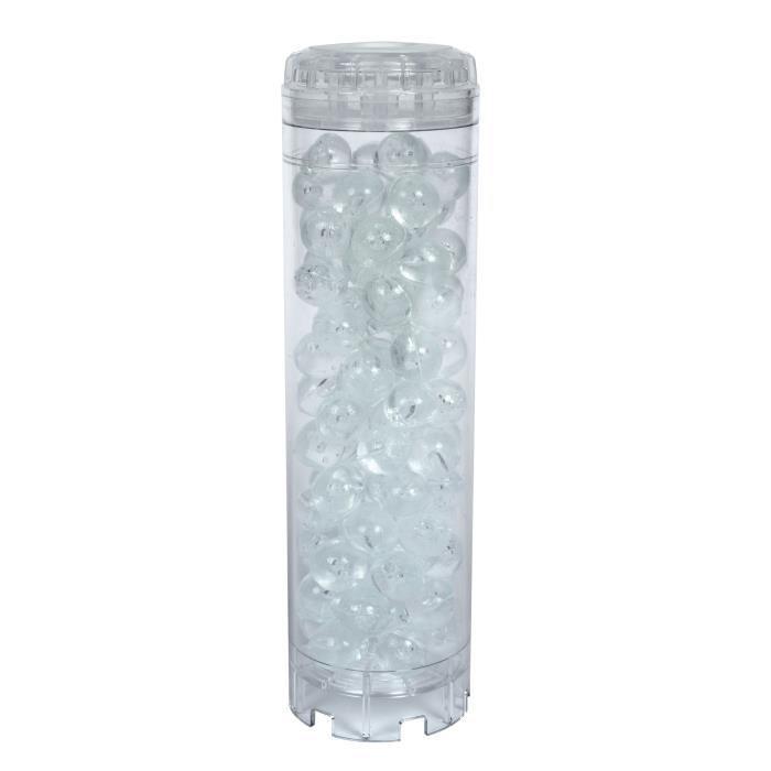 adoucisseur d 39 eau cartouche d 39 adoucisseur d 39 eau ioniseur d 39 eau mid purificateur eau. Black Bedroom Furniture Sets. Home Design Ideas