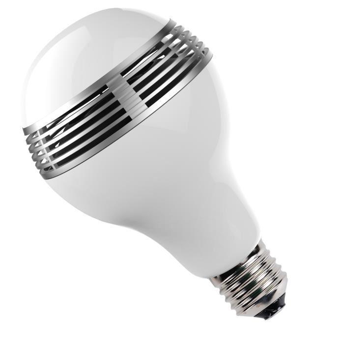 ampoule intelligente mid plateforme de distribution e commerce. Black Bedroom Furniture Sets. Home Design Ideas